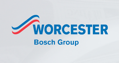 WORCESTER Boiler Installation and rapier in Edinburgh , Sky-Heating Best and Cheapest Gas Safe Registered Engineer and Plumber